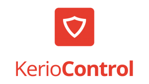 Invicta Linux use Keiro Control Unified Threat Management